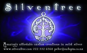 silvertree BUSINESSCARD final FLATTENED CMYK 22 01 14 copy